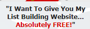 free list building ad lead lightning.PNG 2